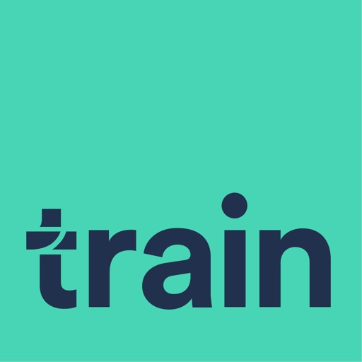 Trainline UK: Live Train Times, Tickets & Planner