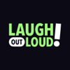 Lyonheart Inc - Laugh Out Loud by Kevin Hart  artwork