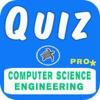 Informatik Ingenieurwesen Pro