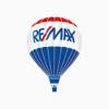 RE/MAX Immobilien Österreich