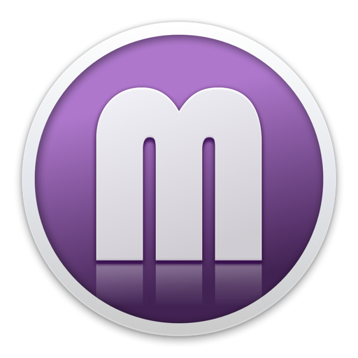 Movie Explorer for Mac