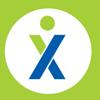 Xpress Password Wiki