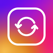 Repost - Photo Video Insta for Instagram