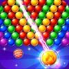 bubble shooter - classic bubble shooter games