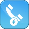 Speed Dial - Simple Dialer