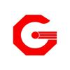 GenBotter Wiki