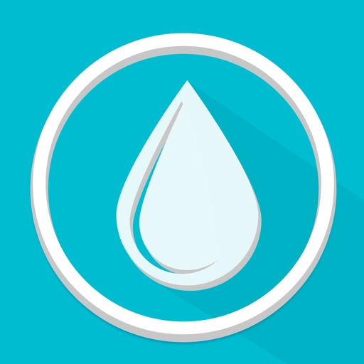 喝水提醒:Water Drinking Reminder