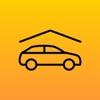 Veicolo+: controllo targa,furto,RCA,bollo (no ads) (AppStore Link)