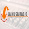 La Musa Radio Wiki