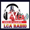 LCA Radio