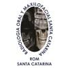 ROM Santa Catarina santa catarina