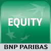 BNP Paribas Research