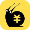 记账 蜗牛记账-记账快速記賬免流量记账本