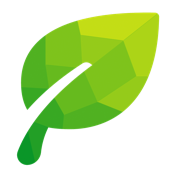 Green - next generation VPN
