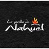 La Parrilla de Nahuel Wiki