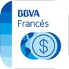 BBVA Francés net cash   AR