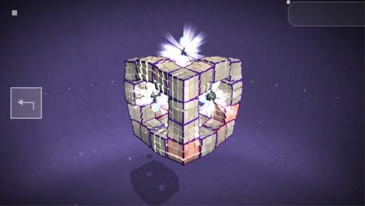 Art Of Gravity Screenshot