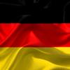 Learn German - تعلم اللغة الألمانية