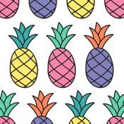 Patternator Pattern Maker Backgrounds & Wallpapers
