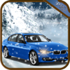 Ultimate Snow Car Speed-Driving Simulator Wiki