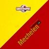 Voetbalnieuws - Mechelen domestic services mechelen