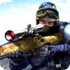 Mian Muhammad Farooq - Bravo Commando Sniper Shooter  artwork