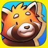 Fun Puzzle: World Animals