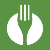 LaFourchette Restaurants -Réservation & Promotions
