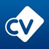 CV-Library Job Search