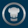 Chef + (Plus)