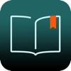 小说连载阅读 - 最全快看小说电子书追书神器