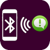 BT Notifier - Smart Notice Bluetooth Communication Icon