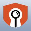 Open VPN - 稳定不掉线的VPN