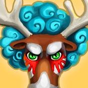 Moose Force