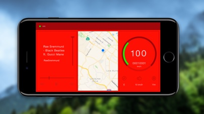 приложение для измерения пройденного расстояния на айфон запахи-ароматерапии