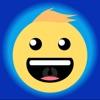 The Emoji Moji