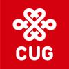 CUG Companion Wiki