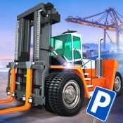 Cargo Crew Port Truck Driver Hack Coins (Android/iOS) proof
