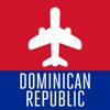 República Dominicana Guía de Viaje Offline