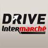 Drive Intermarché Retrait de courses et livraison
