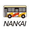 Bus-Vision for 南海バス