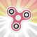 Floaty Fidget Spinner - Top Crazy Game of 2017