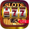 Slot Poker in Combat Casino