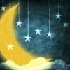 Music for deep sleep and sleep cycle alarm clock New Age radio
