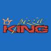 Pizza King Preston Wiki