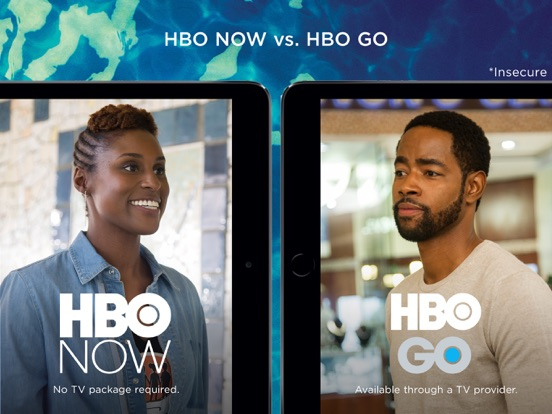 Screenshot #4 for HBO NOW: Stream original series, hit movies & more