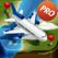 FlightHero Pro ► Airline Flight Status Tracker