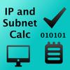 IPv4 Calc Wiki