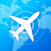 The Flight Tracker - Track Flights & Airline Info