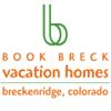 Streamline Property Management Software - Book Breck artwork